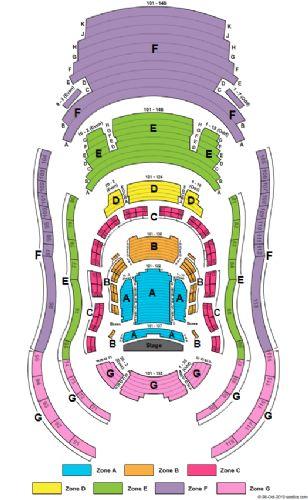 The kimmel center verizon hall tickets and the kimmel center