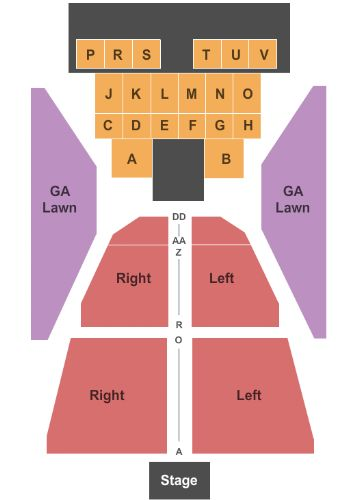 white river state park concerts seating chart. Black Bedroom Furniture Sets. Home Design Ideas