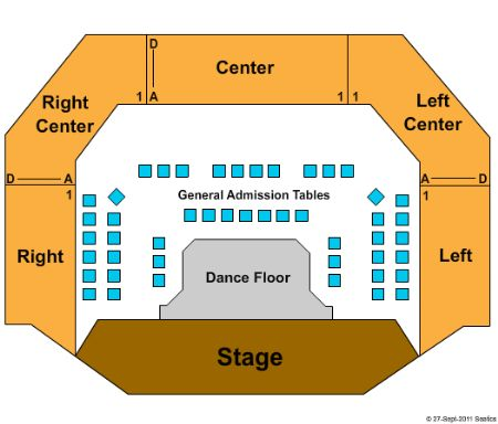 The pageant tickets and the pageant seating chart buy the pageant