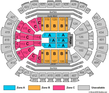 Vipseats Com Town Toyota Center Tickets  U003e Credit To :  Http://www.vipseats.com/venues/town Toyota Center Wenatchee Wa.html