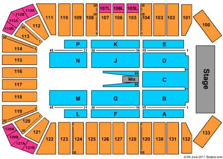 Fc Dallas Stadium Tickets And Fc Dallas Stadium Seating Chart Buy Fc Dallas Stadium Frisco