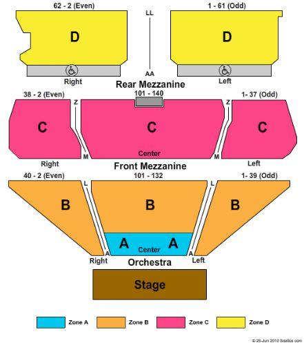 Tropicana casino tropicana showroom tickets and tropicana casino