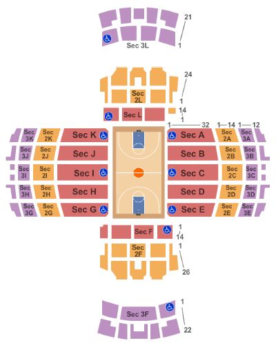 Vanderbilt University Memorial Gymnasium Tickets And Vanderbilt