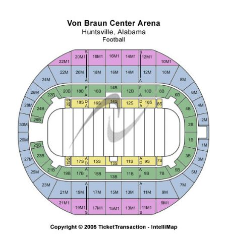 Vbcc seating chart people davidjoel co