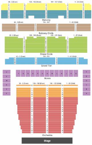Sf opera seating chart hobit fullring co
