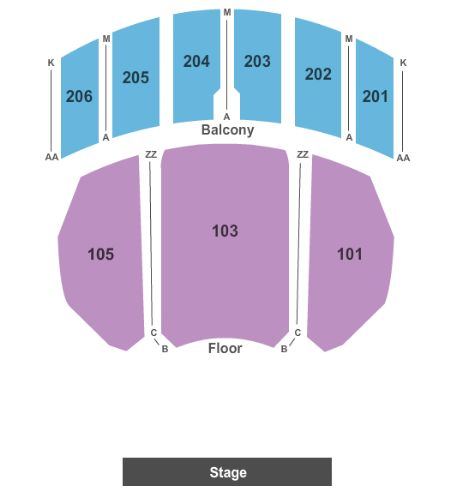 Warner theatre tickets and warner theatre seating chart buy warner