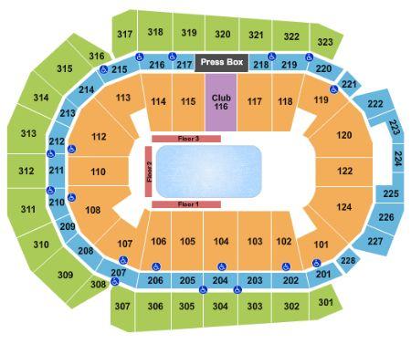 wells fargo arena tickets and wells fargo arena seating chart buy wells fargo arena des moines. Black Bedroom Furniture Sets. Home Design Ideas