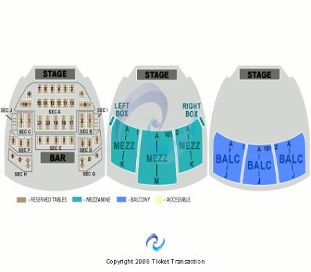 Wilbur theatre tickets and wilbur theatre seating chart buy